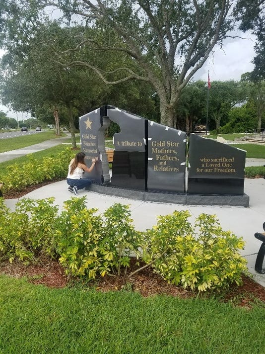 0530-ynsl-real-stone-memorial-update.jpg