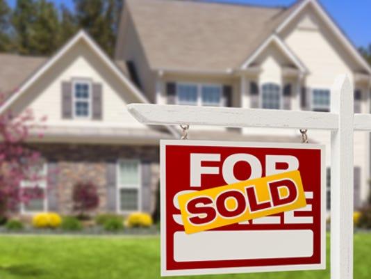 Home Sales 2
