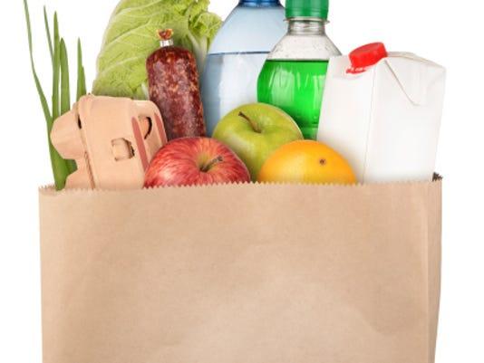 635839758507583006-groceries.jpg