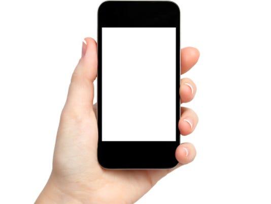 635883004843732084-smartphone.jpg