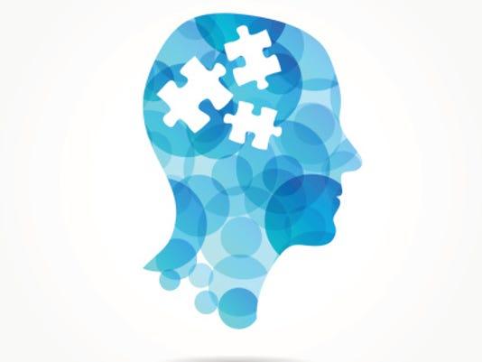 635944282361869024-brainpuzzle.jpg