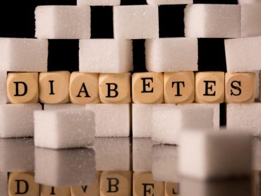 635960627231983818-Diabetes.jpg