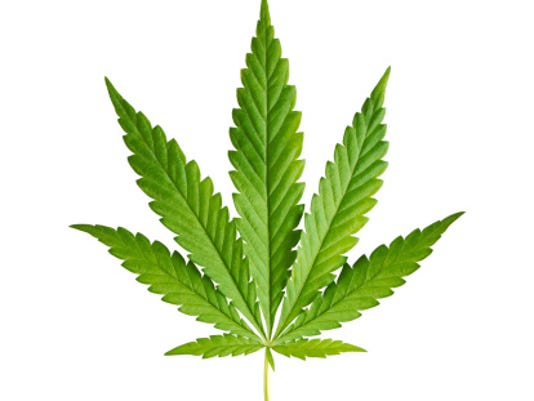 635961444810294824-marijuana.jpg