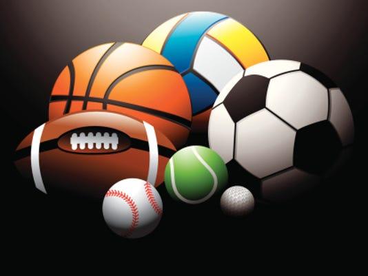 web-art sports