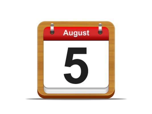 636051323888960202-Aug-5-ThinkstockPhotos-178113594.jpg