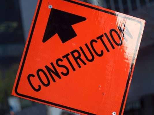 arrow-construction-sign.jpg