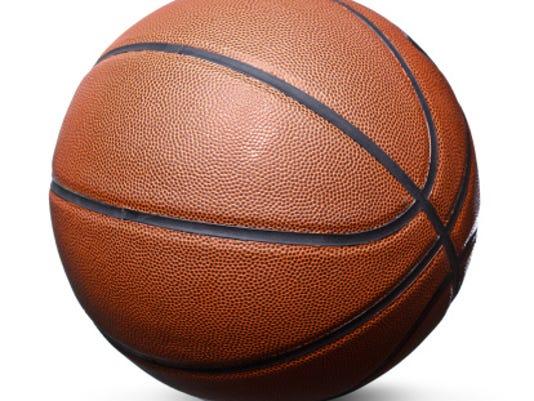 636142156714582806-basketball5.jpg