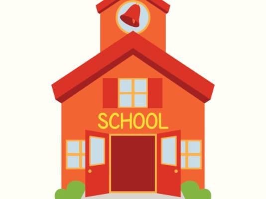 636420193758063537-for-online-school.jpg