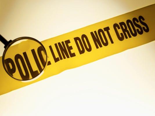 636522392409527793-crime-tape.jpg