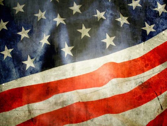 635507657960171827-Flag