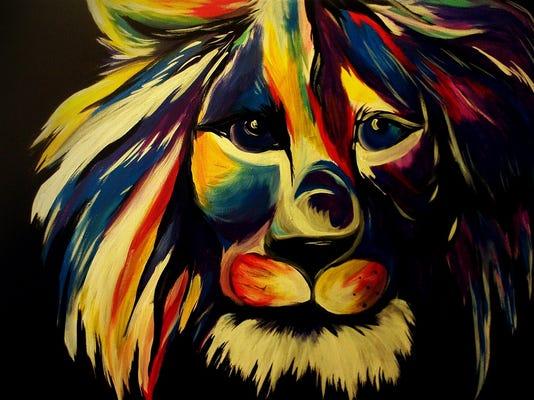 lion_MAIN