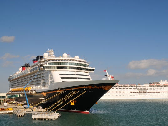 31 Fantastic Cruise Ship Schedule Port Canaveral