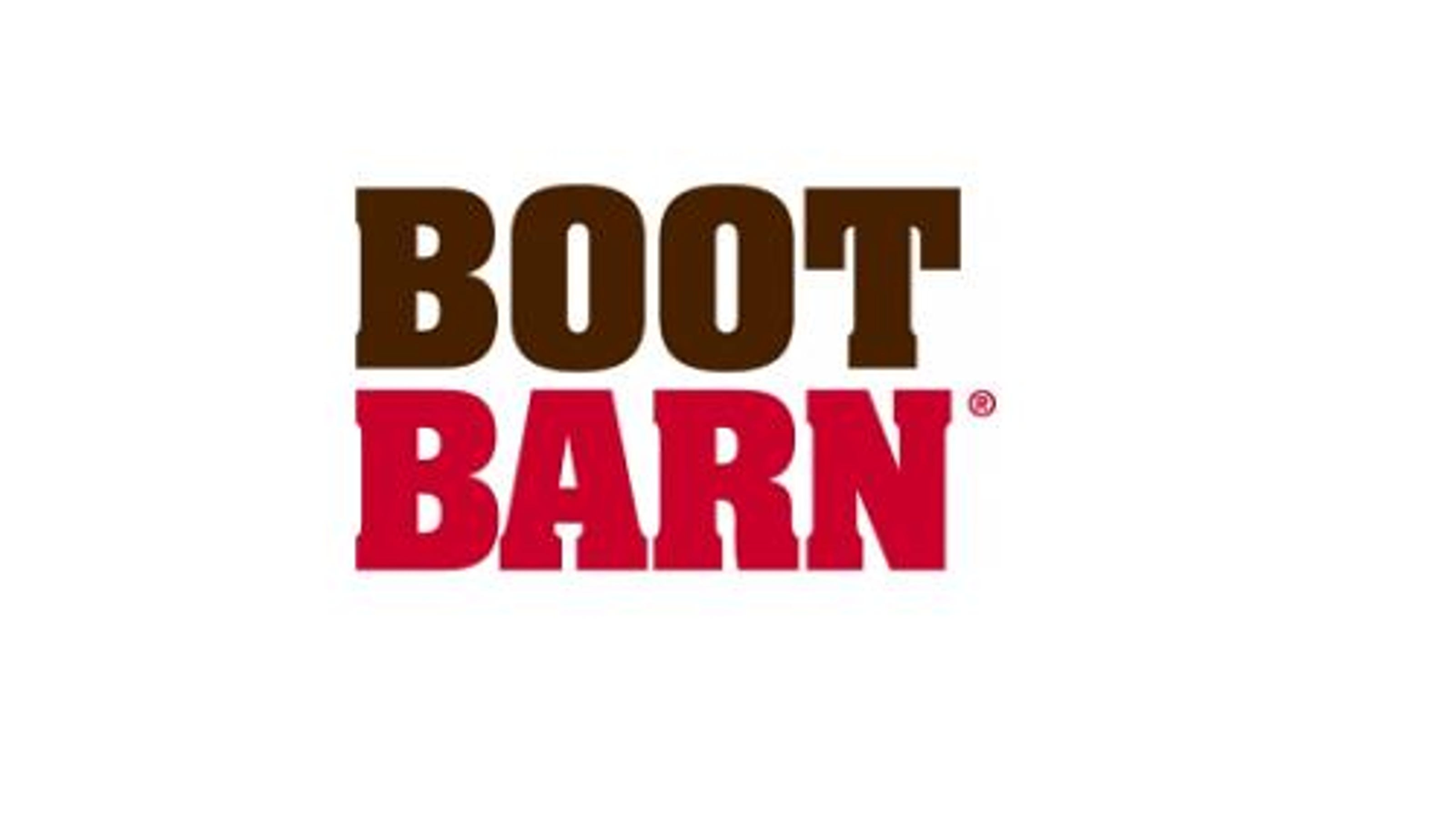 Lower Broadway Boot Barn building bought for $5.5M