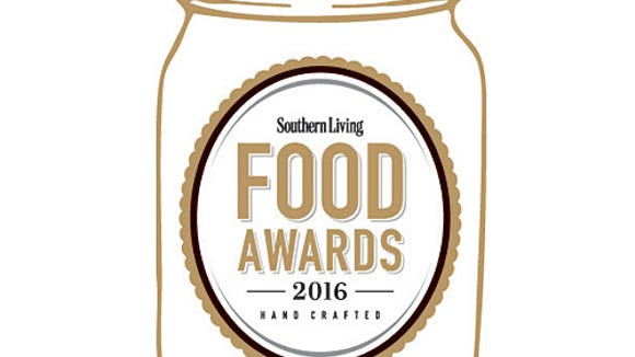 The Ragin' Cajuns Genuine Louisiana Ale won a 2016 Southern Living Food Award.