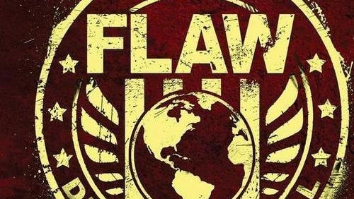 "Flaw, ""Divided We Fall"""
