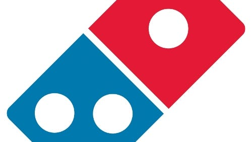 Domino's Pizza is supporting students interested in a future in agriculture by making a commitment to donate $1 million over five years to the National FFA Organization.