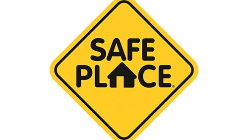 YMCA of Greater Louisville Safe Place