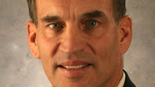 Mike Kazmierski