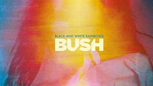 Black and White Rainbows, Bush