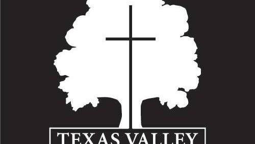 Texas Valley Baptist Church
