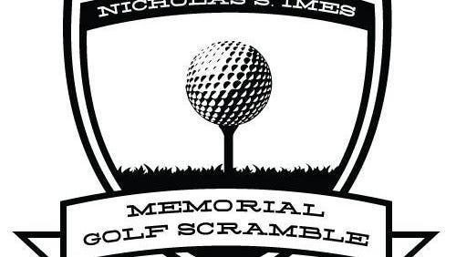 Nicholas S. Imes Memorial Golf Scramble