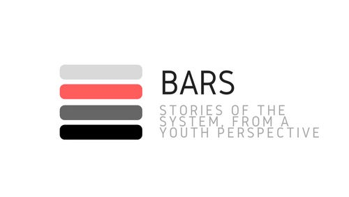 Fenix Youth Project, Inc. is collaborating with StoryCenter on a multimedia storytelling and humanities project: BARS: Stories of the System, A Youth Perspective.