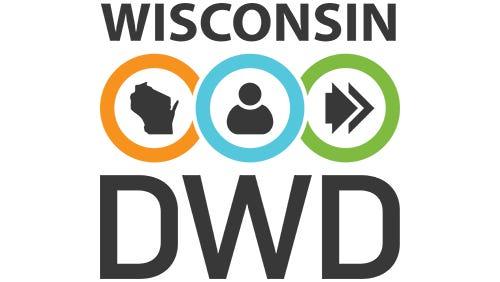 Wisconsin Department of Workforce Development