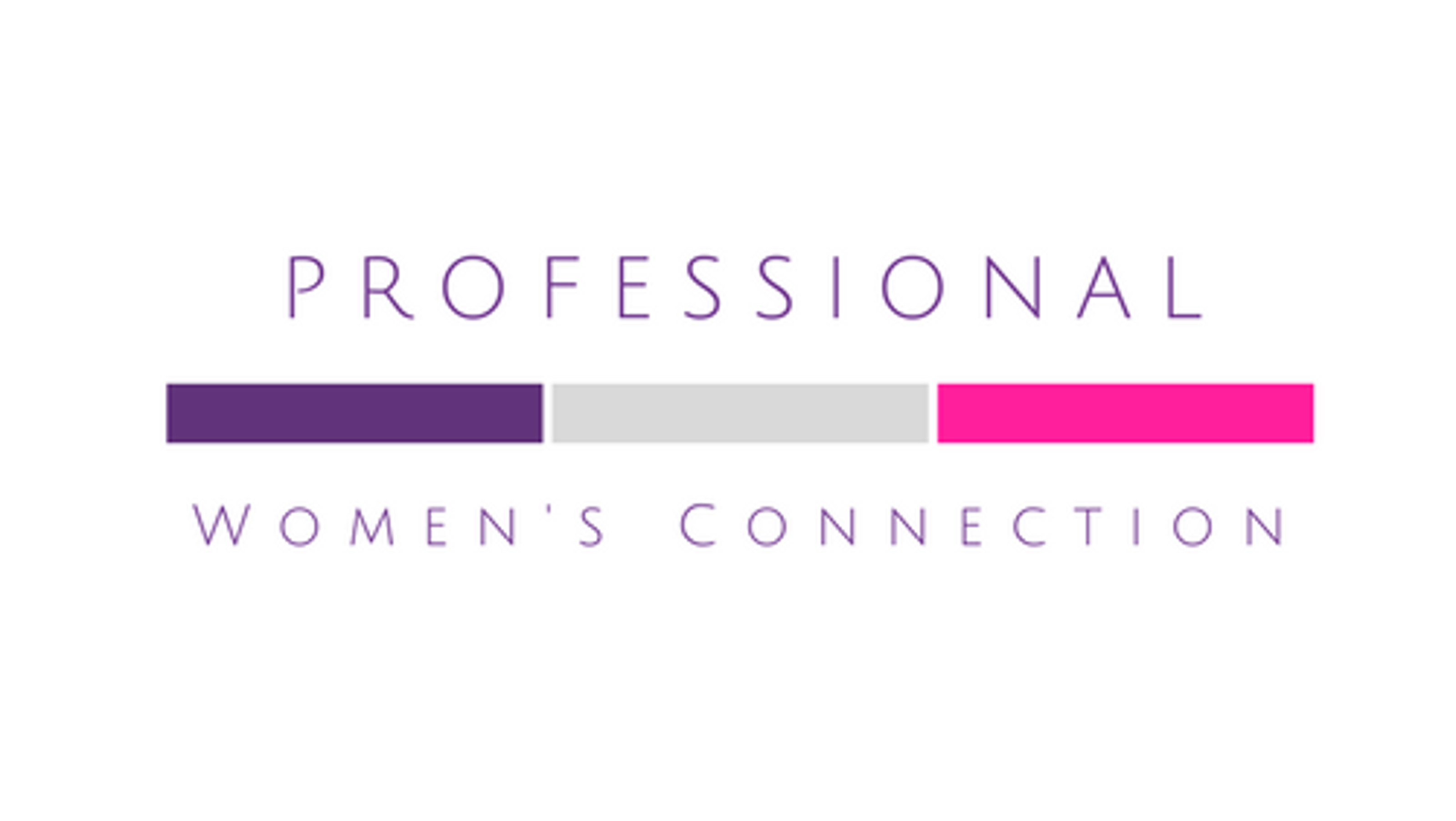 Image result for professional womens connection
