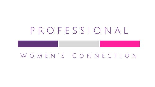 Professoinal Women's Connection