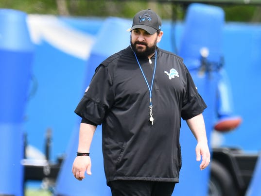 636638071407737600-2018-0605-dm-lions-mini-camp0051.jpg