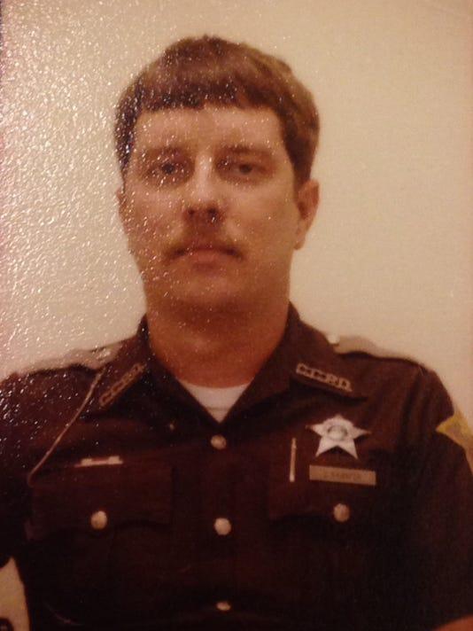 Chief Deputy John Kahafer,jpg