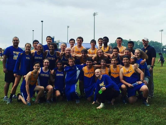 Sussex-Central-XC