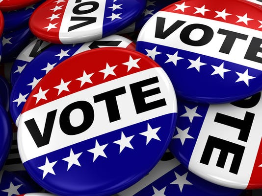 Election2017-4