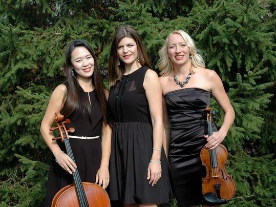 Key Trio.jpg