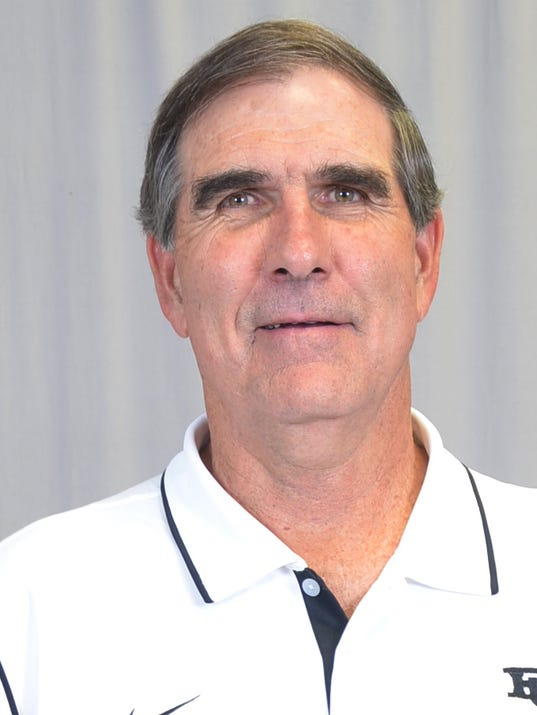 Coach Jenkins.jpg
