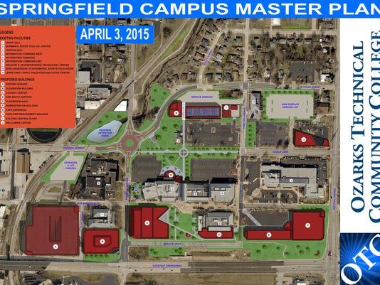Springfield Campus Master Plan - Resize[1].jpg
