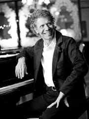 The Chick Corea Trio opens the Lincoln Center's 40th