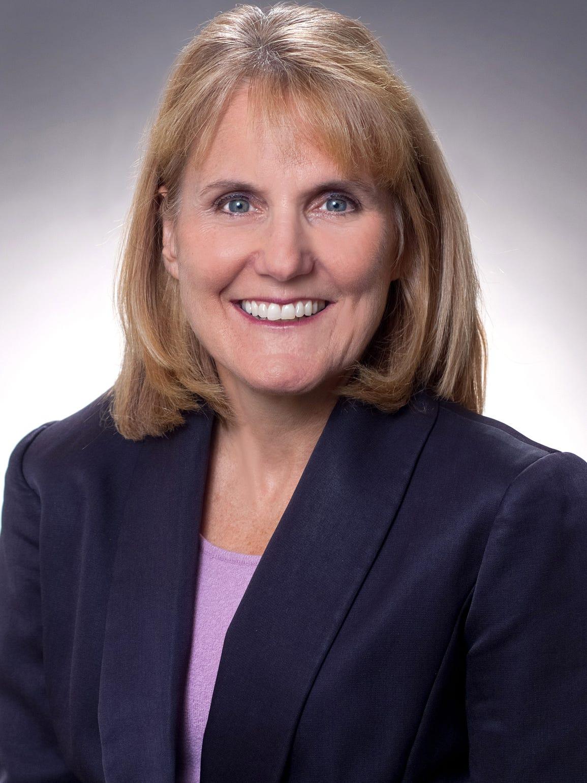 Louisiana Department of Health and Hospitals Secretary