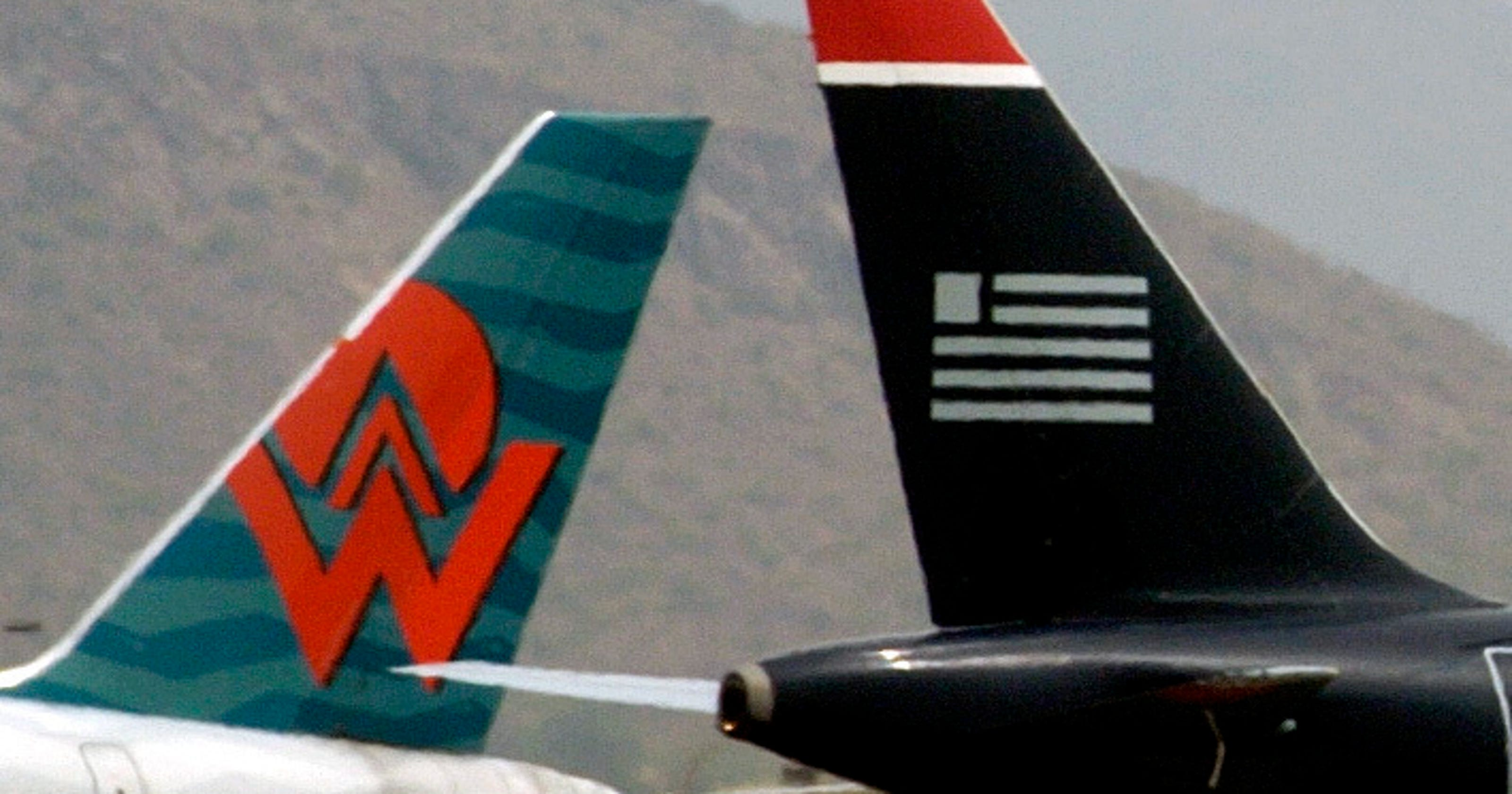 Adios Cactus Longtime Airline Call Sign Disappears In Merger