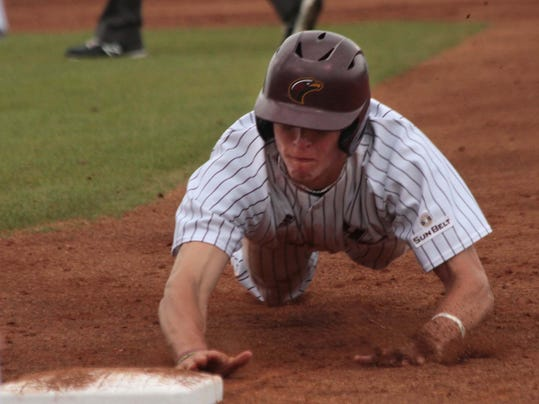-ULM_Tech_Baseball_0422_18.jpg_20150422.jpg