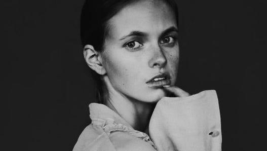 Avery Blanchard