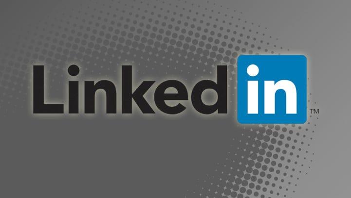 LinkedIn to open downtown Detroit office