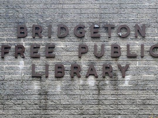 -032914 Bridgeton Public Library Carousel.jpg_20140329.jpg
