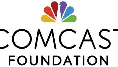 Comcast Foundation