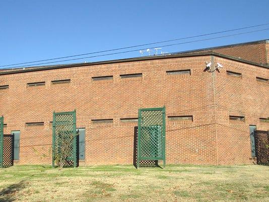 Jail-01.jpg