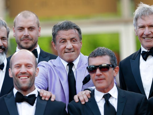 2_voices_The_Expendables_22