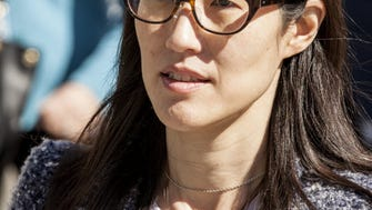 """""""This is at all tech companies,"""" says Ellen Pao, who unsuccessfully sued venture capital firm Kleiner Perkins Caufield & Byers for sexual discrimination. """"It may not be as bad as this (Uber), but this is the culture of tech."""""""