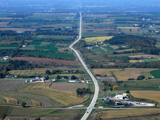 HIGHWAY 23 aerial reporter photo.jpg