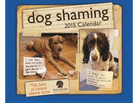 1 cnt dog shaming