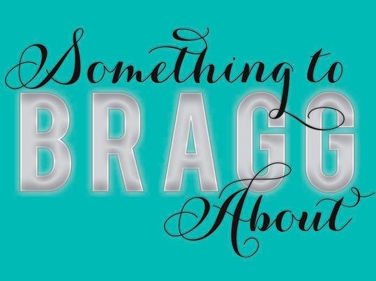 bragg logo.jpg